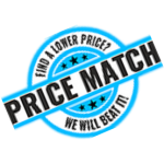 Price match for barristers Durham